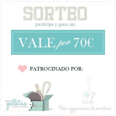 soretocartel1