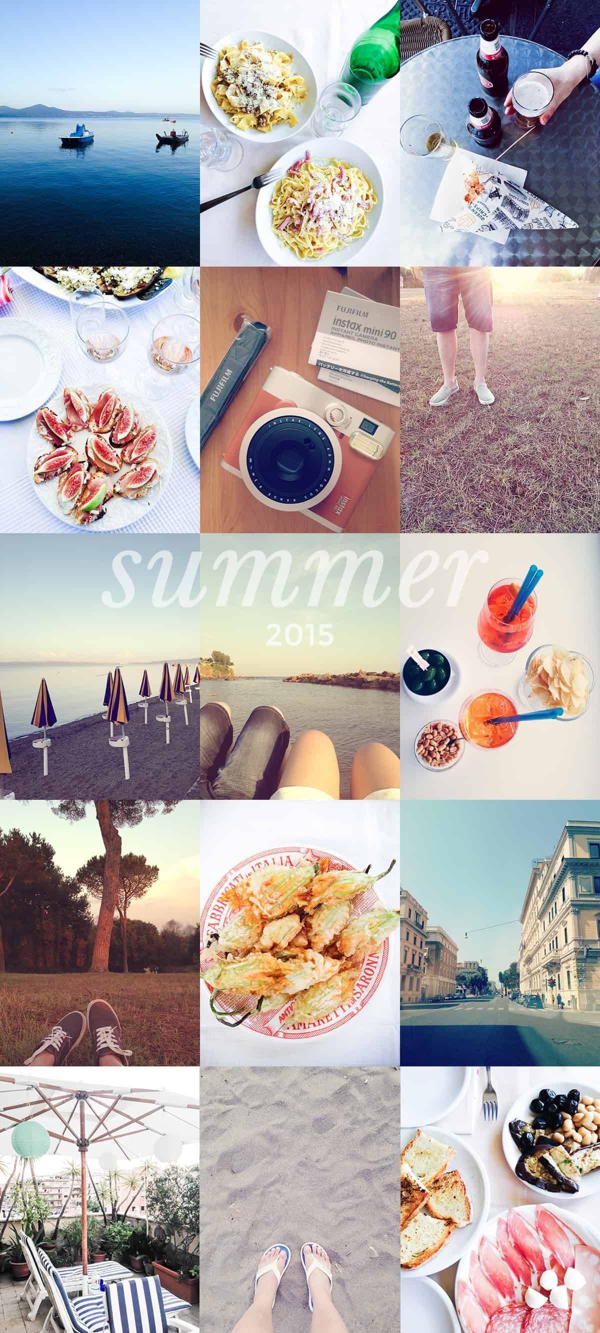 collage_summer2015
